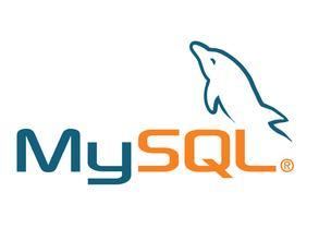 MYSQL教程大全