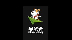 导航犬软件专区