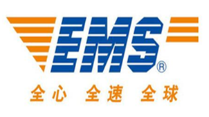 EMS快递专题