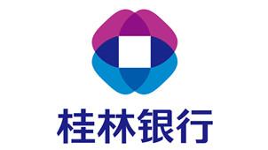 桂林银行专区