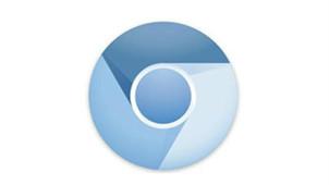 Chromium瀏覽器專區