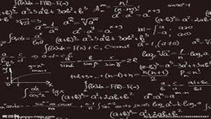 高等数学专题