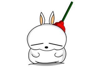 流氓兔大全