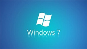 Windows7激活工具專區