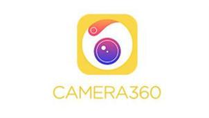 360相机专区