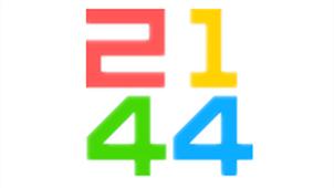 2144小游戏专区