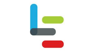乐视TV软件专区