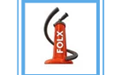 Folx 5(Mac专用的下载器)