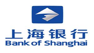 上海银行专题