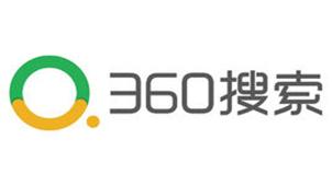 360搜索專題