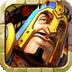 帝国时代3 Age of Empires III The Asian Dynasties