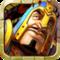 《帝国时代3-亚洲王朝》强档全攻略