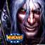 FreeCraft 魔兽争霸II