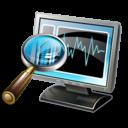 Sys管理器SysExplorer