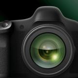 fs佳能数码相机采集采像系统