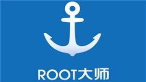 ROOT大师专区