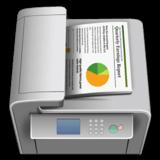 佳能LBP7660Cdn激光打印机UFR II驱动