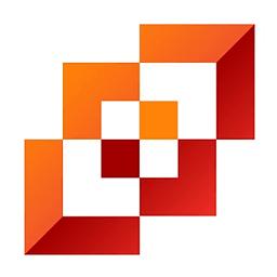 二维条码扫描i-nigma 2D Barcode Reader