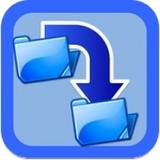 X-Plore文件管理器