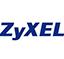 Zyxel合勤ZyAIR B-4000无线路由器Firmware