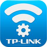 TP-Link普联TL-WR941N V2无线路由器固件