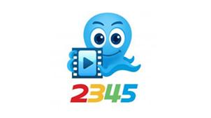 2345影视大全专区