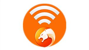 獵豹WiFi專區