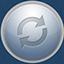 效率源手机数据恢复工具 For Sqlite 2014
