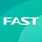 FAST迅捷FWR100 V1无线路由器固件