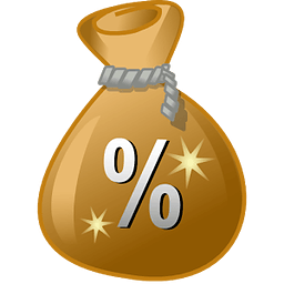 增值税软件