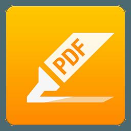 胖子免费PDF转word转换器