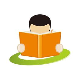 文本语音朗读电子书