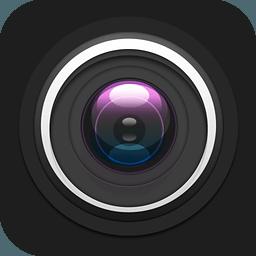 USB安防监控摄像头监控软件