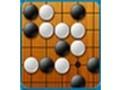 甘蔗五子棋单机版
