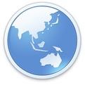 世界之窗浏览器