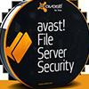 Avast! Free AntivirusLOGO