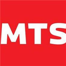 MTS视频文件恢复软件