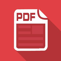 WORD转换PDF免费工具LOGO