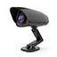 微服摄像头视频监控直播系统LOGO