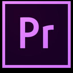 PremierePro 2.0 课堂录制版