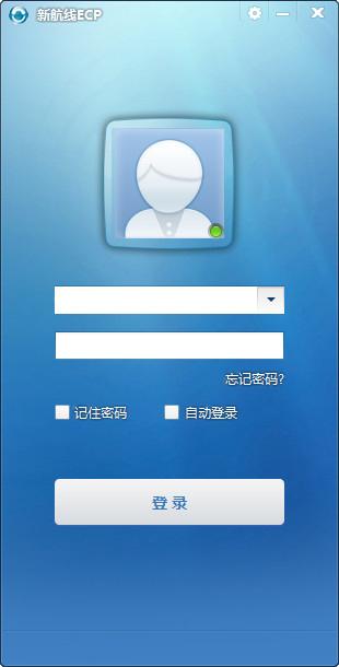 浙江电信新航线ecp