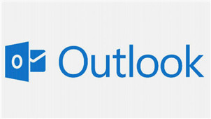 OutLook专区