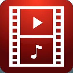 黑莓手机视频转换器