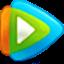 QQ視頻播放器