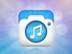 AAC转MP3大全