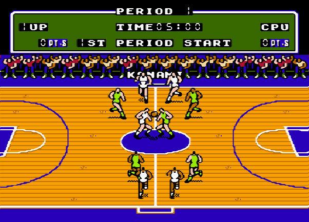 篮球[fc]
