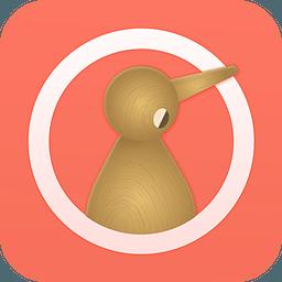 啄木鸟洗浴浴足管理软件