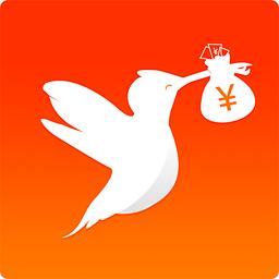啄木鸟酒店管理系统网络增强版
