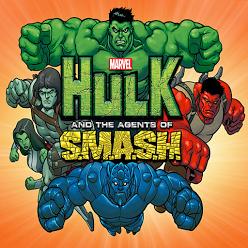 绿巨人浩克 The Hulk