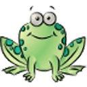 小青蛙英语学习软件-小学英语三年级上册